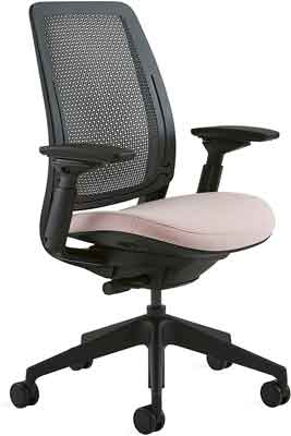 Best Gaming Chairs for Playing Guitar