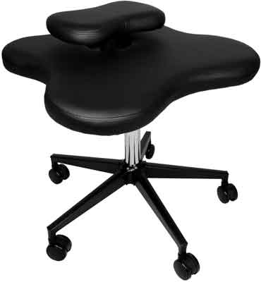 Best Office Chairs for Sitting Indian Style