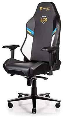 Are Secret Lab Chairs Worth it?